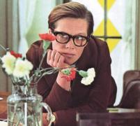 Три зазеркалья Алисы Фрейндлих