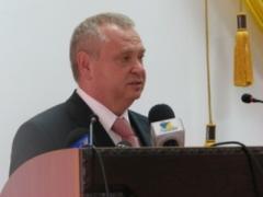 Эпидемия самоубийств регионалов: застрелился экс-губернатор Запорожской области