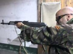 Свежая сводка из зоны АТО: хаотичные обстрелы идут на убыль