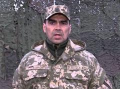 """Взбесившиеся боевики совершили более 50 обстрелов, в том числе, из """"Града"""" (ВИДЕО)"""