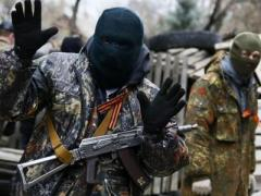 В ДНР разрешено регистрировать  боевое оружие без справок от нарколога и психиатра