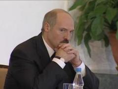 Умерла мать Лукашенко