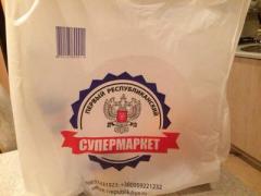 В магазине жены Захарченко продают краденые товары