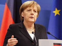 Евросоюз проявляет твердость по отношению к Греции - долг списать нельзя, нужно платить