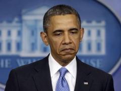 Дипломатические реверансы: визит Обамы в Украину может повлиять на ход  войны с Россией