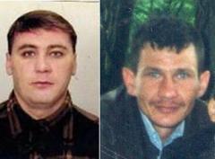 Жуткая находка: на Донбассе обнаружены два обезглавленных тела украинских бойцов