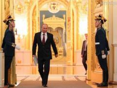 """""""Моськи Путина проиграли"""", - российский политолог пророчит переворот в Кремле"""