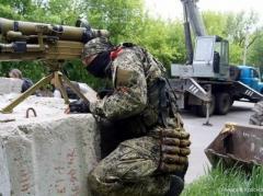 Оправдан ли запрет ввоза украинских продуктов на оккупированные территории Донбасса (ВИДЕО)