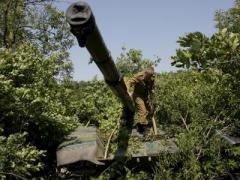 Боевики признались, что жители Донбасса не хотят им помогать даже за деньги
