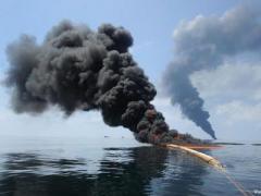 Очередной  удар по РФ: в Израиле создали альтернативу нефти