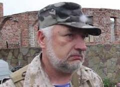 """Жебривский в письме к президенту рассказал, что """"отдельные деструктивные силы готовятся к организации беспорядков""""в области"""