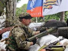 Два человека погибли в Донецке сегодня ночью