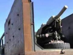 Обстрел Зайцево - провокация для телесюжета