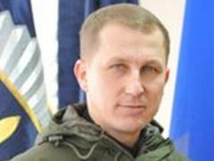 Генерал Аброськин призвал жителей Донецкой области быть бдительными