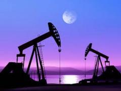 Цены на нефть вновь обвалились: Brent по $45, WTI - по $40. Сбудется ли прогноз?