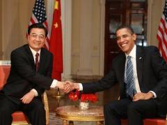 Еще одна приятная новость - Китай отказался от российского газа