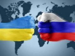 """""""Не прощай меня, Украина!"""" - обращение  российской журналистки"""
