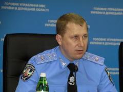 Аброськин взялся за ДНРовских спасателей (ФОТО)