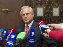 В Минске договорились прекратить огонь на Донбассе  с 1 сентября - ради детей (ВИДЕО)