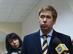 Адвокат Савченко рассказал, как в Москве реагируют на вышиванку и украинскую ленточку