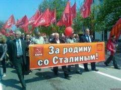 """""""Украинцы, и вы всерьез оплакиваете потерю вот этого?"""" - Карина Орлова  жестко прокомментировала видео из Севастополя  (ВИДЕО)"""