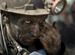 Террористы собираются закрывать шахты Донбасса и увольнять рабочих
