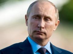 """Пионтковский: Путин из Генассамблеи ООН вернется """"опущенным"""" (ВИДЕО)"""