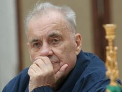 Пасынок легендарного Рязанова рассказал правду о здоровье режиссера