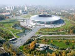 Боевики потихоньку покидают Донецк