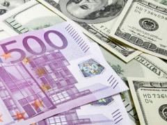 Курс валют на сегодня, 8 сентября