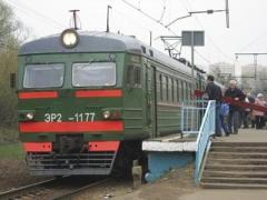 Украинские электрички оборудуют Wi-Fi