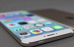 Стал известен европейский ценник iPhone 6s