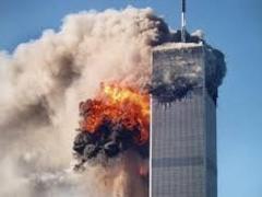 В Нью-Йорке почтят память жертв терактов 11 сентября