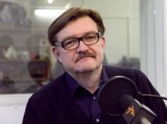 Евгений Киселев: Сдаст ли Путин Донбасс?