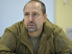 """В """"ДНР""""и """"ЛНР"""" ропот - недовольны действиями Путина, - Ходаковский"""
