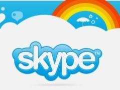 Мессенджер Skype внезапно перестал работать во всем мире