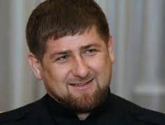 Кадыров жестко посмеялся над Порошенко  (ВИДЕО)