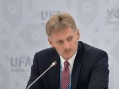 Россия примет контрмеры, если НАТО будет продвигаться к ее границам - Песков