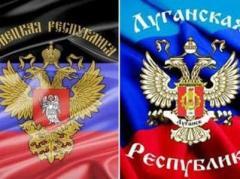 """Мнение политолога: в реальности Путин — лузер, он проиграл все, и что ожидает """"ДНР"""" и """"ЛНР"""""""