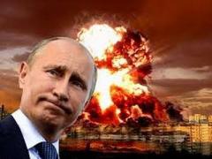Путин проиграл свою войну, он политический банкрот - мнение