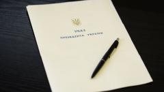 В новой редакции Военной доктрины Украины четко сказано об угрозе со стороны России