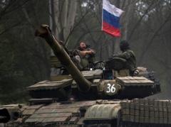 """""""Или сопьются, или сядут в тюрьму"""", - Бабченко о будущем российских боевиков"""