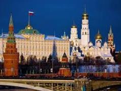 """Кремль может заменить верхушку """"ДНР"""" и """"ЛНР"""",  - эксперт"""