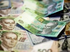 Курс валют на сегодня, 25 сентября - валюта дешевеет