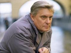 Сегодня День рождения Олега Басилашвили