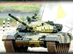 "Террористы спохватились - сегодня в ""ДНР"" траур по погибшему на танковом шоу ребенку"