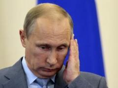 """Мнение эксперта: Кремль приступил к реализации плана """"Б"""" по Донбассу"""