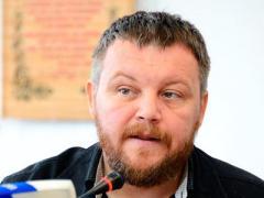 """После свержения с должности Пургина осенило: """"ДНР"""" - край вседозволенности"""
