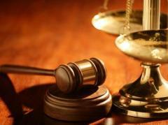 Суд избрал меру пресечения в виде личного обязательства экс-главе Красноармейской РГА