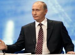 """Российский журналист назвал выступление Путина в ООН одним словом - """"лишнее"""""""